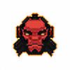 Sake906's avatar