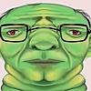 sakehiyama's avatar
