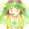 SakeiBear's avatar