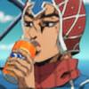SakeioAlv's avatar