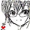 Sakeko-chan's avatar