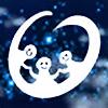 SakeLoup's avatar