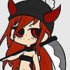 Sakenae-STH's avatar