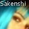 Sakenshi's avatar