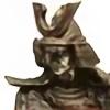 Sakeson's avatar