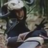 SakeThePineapple's avatar