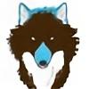 Sakguro's avatar
