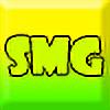 sakhar's avatar