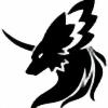 SakhengellCompendium's avatar
