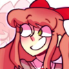 Saki--Chan's avatar