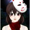 Saki-Dere's avatar