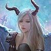 Saki-jung's avatar
