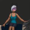 Saki-Kikkio's avatar