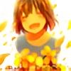 saki-mio's avatar