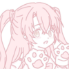 Saki-Nyxchan's avatar
