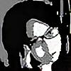 saki-senpai's avatar