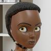 Saki-Sliz's avatar