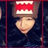 SaKi23's avatar