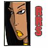 Sakiawana's avatar