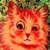 SAKIcake's avatar