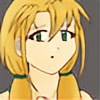 Sakichii's avatar