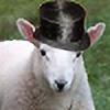 SakiChiRocks's avatar