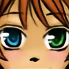Sakiimi's avatar