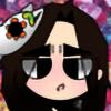 SakiiTendo's avatar