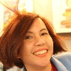 sakijane's avatar