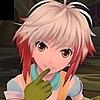 SakiKitty's avatar