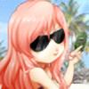 Sakiko-Adopt's avatar