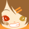 Sakiko-sama's avatar