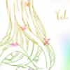 SakiKodom's avatar