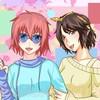 SakiLoire's avatar