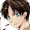 sakima92's avatar