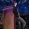 sakimero101's avatar