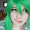 sakina101's avatar
