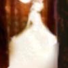 SakinahMlpfan's avatar