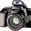 Sakinara's avatar