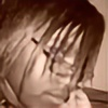 Sakinurai's avatar