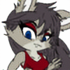 SakioKurosawa's avatar