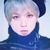 Sakira02's avatar