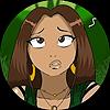 SakiraRhyme's avatar