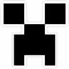 Sakirix3's avatar