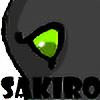 Sakiro-sama's avatar