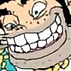 sakiroo's avatar