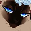 Sakirtus's avatar