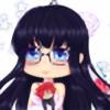 sakirumoon's avatar