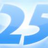 Sakis25's avatar