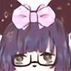SakisakiYNana's avatar